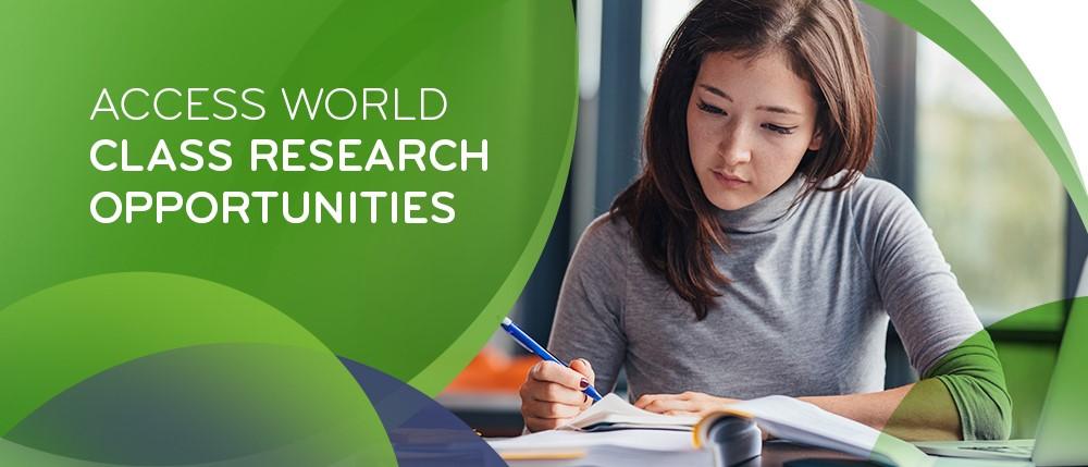 Study in Ireland - Education in Ireland
