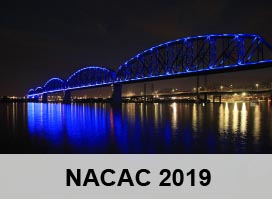 Meet the Irish universities & colleges at NACAC 2019