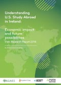 Study Abroad Report 2018