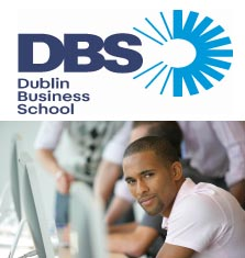 Dublin Business School 2019